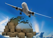 5-Best-Practices-in-Air-Freight-Logistics-Invensis-Learning