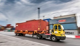 transportation-logistics-Pick-up-and-Delivery